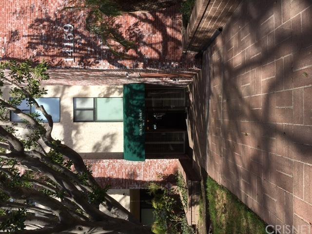 14159 Dickens St #APT 101, Sherman Oaks, CA