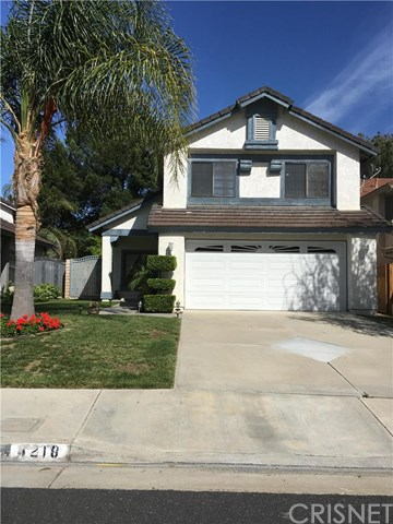 4218 Lost Springs Dr, Agoura Hills, CA