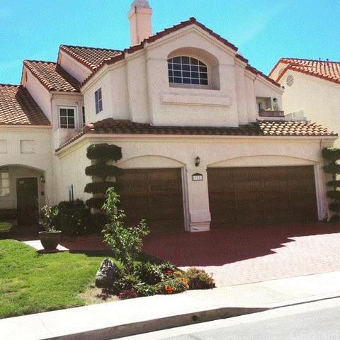 23218 Runnymede St, West Hills, CA 91307