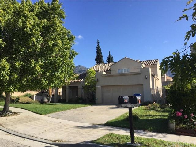 13574 Azores Ave, Sylmar, CA