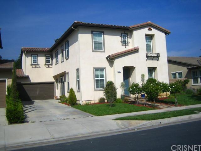 629 Park View Ter, Glendora, CA 91741