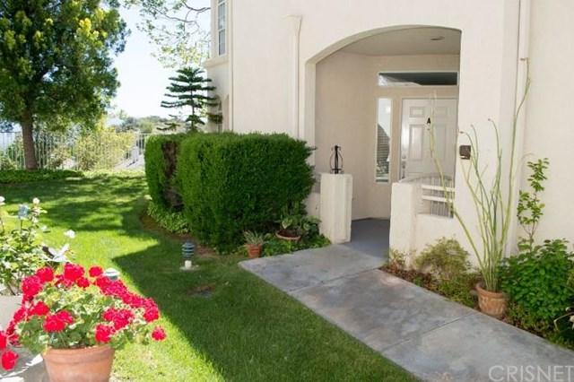 25534 Hemingway Ave #APT A, Stevenson Ranch, CA