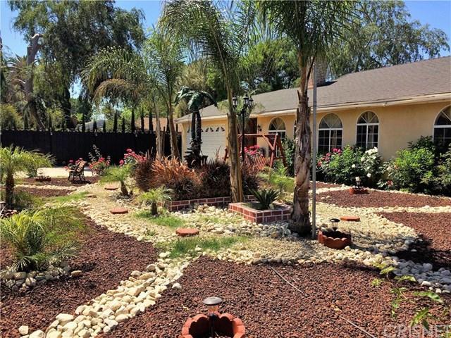 8433 Wilbur Ave, Northridge, CA