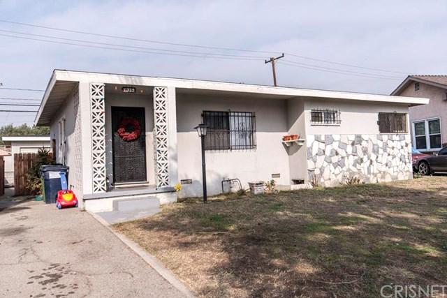 11339 Bayla St, Norwalk, CA