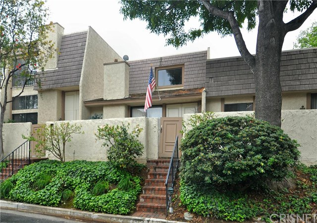 6121 Shoup Ave #APT 14, Woodland Hills, CA