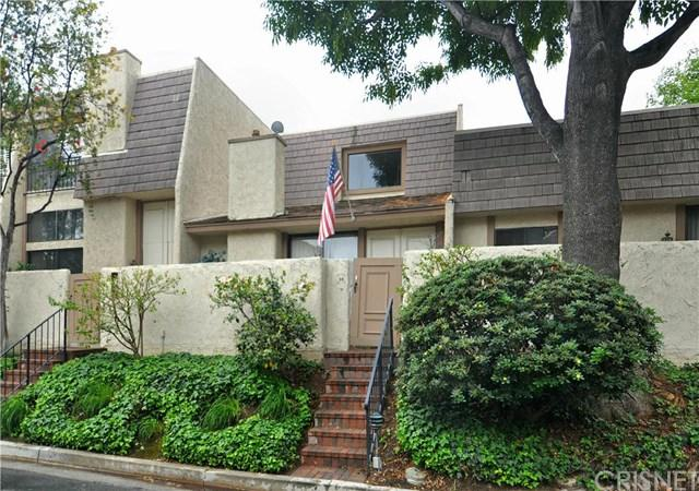 6121 Shoup Ave #APT 14, Woodland Hills, CA