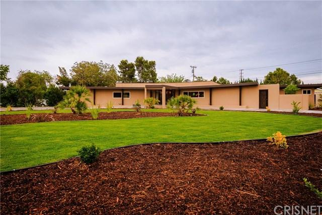 43630 27th St, Lancaster, CA 93536
