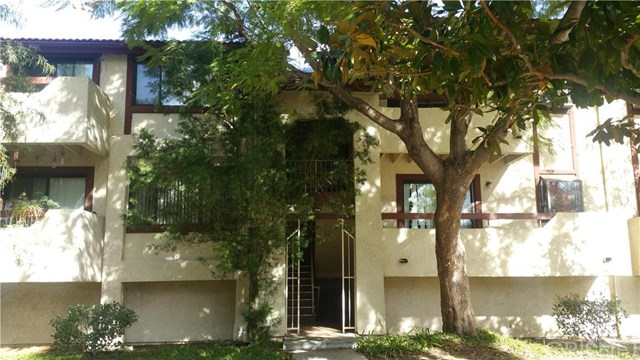 27905 Tyler Ln #APT 706, Canyon Country, CA