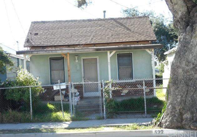 522 E Main St, San Gabriel CA 91776