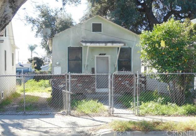 520 E Main St, San Gabriel CA 91776