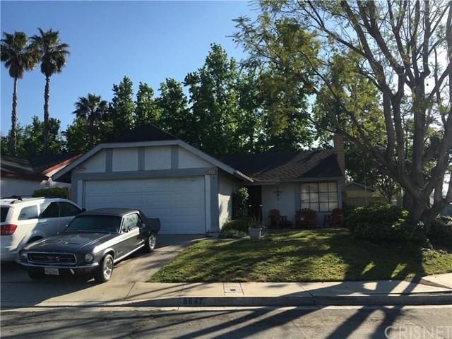 Loans near  Maidenhair Ct, Rancho Cucamonga CA