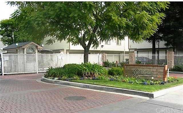 11150 Glenoaks Blvd #APT 307, Pacoima, CA