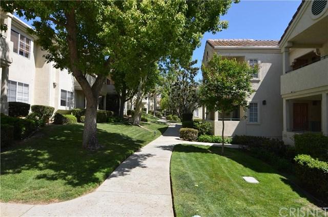 4201 Las Virgenes Rd #APT 218, Calabasas, CA