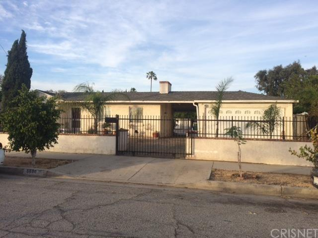 8600 Sharp Ave, Sun Valley, CA 91352