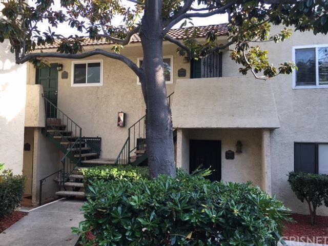 6481 Kanan Dume Rd, Malibu, CA