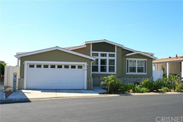15455 Glenoaks Blvd #APT 103, Sylmar, CA