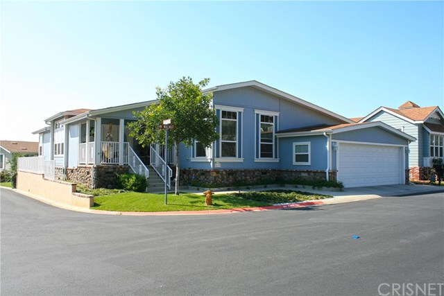 15455 Glenoaks Blvd #APT 415, Sylmar, CA