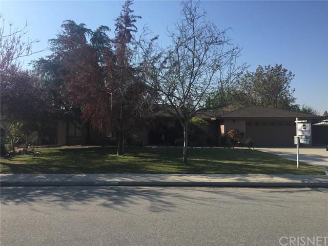 11413 Lindalee Ln, Bakersfield, CA