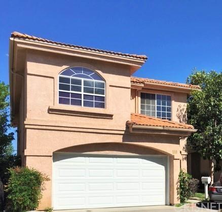 9152 Lemona Ave #APT 110, North Hills, CA