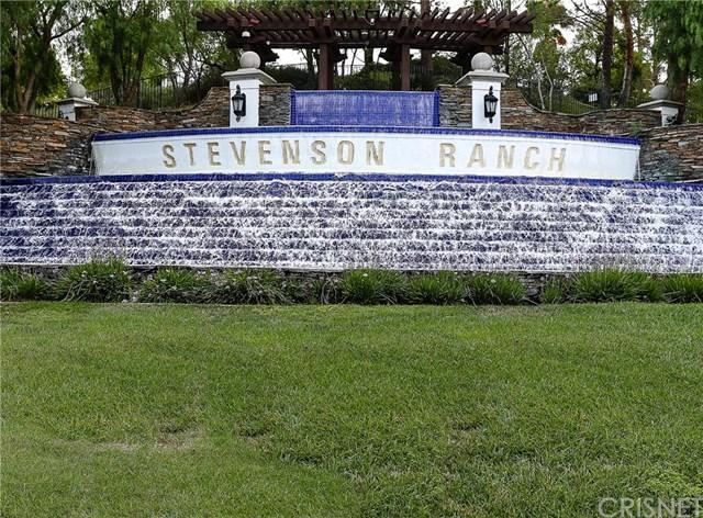 25838 Forsythe Way, Stevenson Ranch, CA