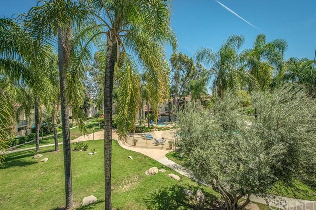 21500 Califa St #APT 115, Woodland Hills, CA