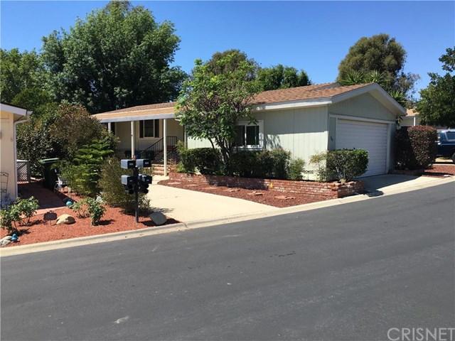 15455 Glenoaks Blvd #APT 267, Sylmar, CA