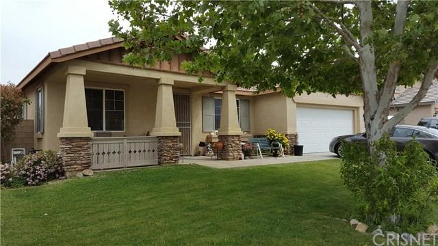 3735 E Avenue Q13, Palmdale, CA