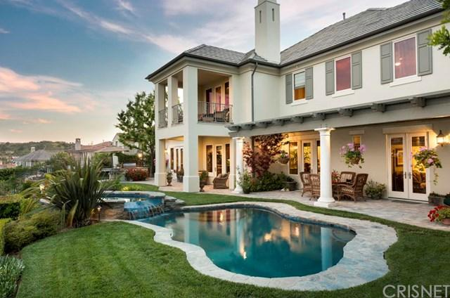 The oaks calabasas real estate homes for sale movoto for Calabasas oaks homes for sale