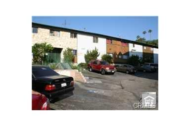 12287 Osborne St #APT 4, Pacoima, CA