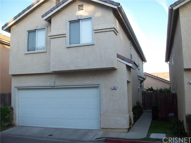 15232 Foothill Blvd #APT 131, Sylmar, CA