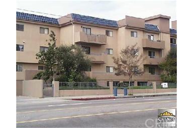 10901 Laurel Canyon Blvd #APT 207, Pacoima, CA