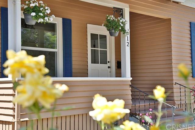 312 W Victoria St, Santa Barbara CA 93101