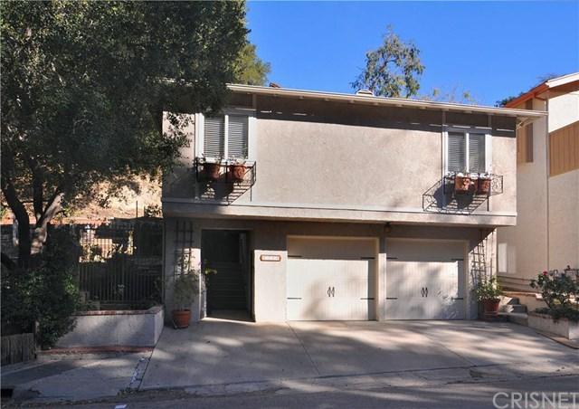 4214 Morro Dr, Woodland Hills, CA