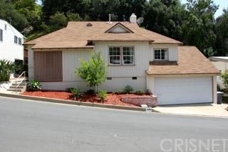 444 Devonshire Ln, Glendale, CA