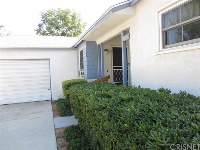 6657 Enfield Ave, Reseda, CA