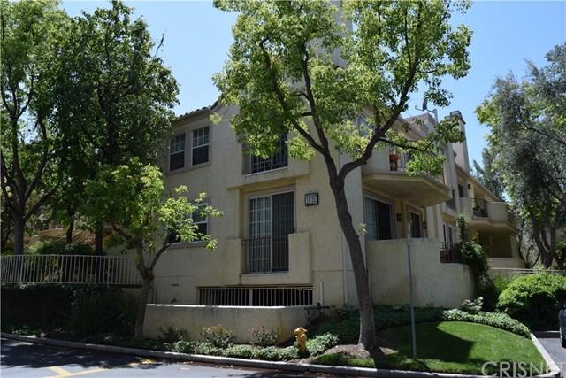 24109 Del Monte Dr #APT 472, Valencia, CA