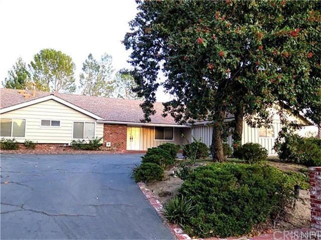 12412 Nedra Dr, Granada Hills, CA