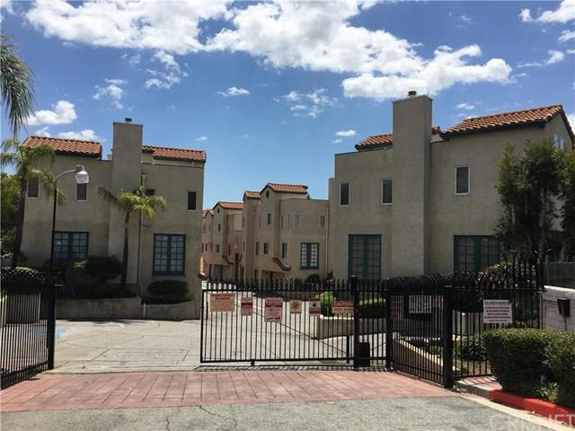 13901 Olive View Ln #APT 8, Sylmar, CA