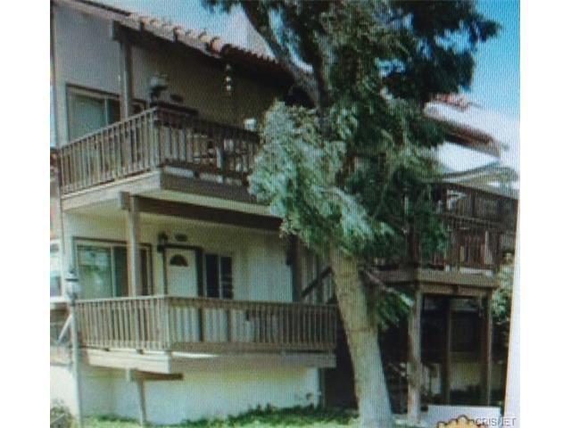 17940 Rivercircle Dr #APT 10, Canyon Country, CA