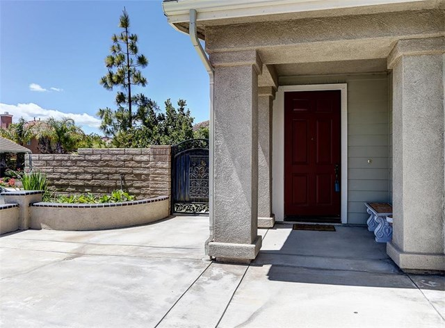 28503 Flintwood Court, Canyon Country, CA 91351