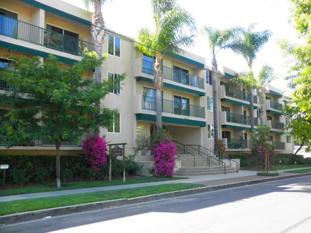 4501 Cedros Ave #APT 224, Sherman Oaks, CA