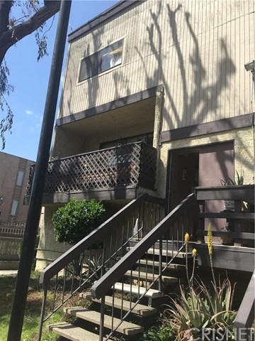 9131 Burnet Ave #APT 12, North Hills, CA