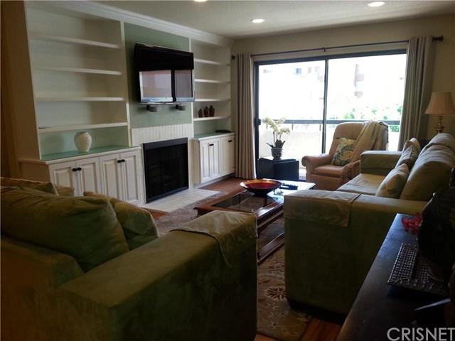 21650 Burbank Blvd #APT 213, Woodland Hills, CA