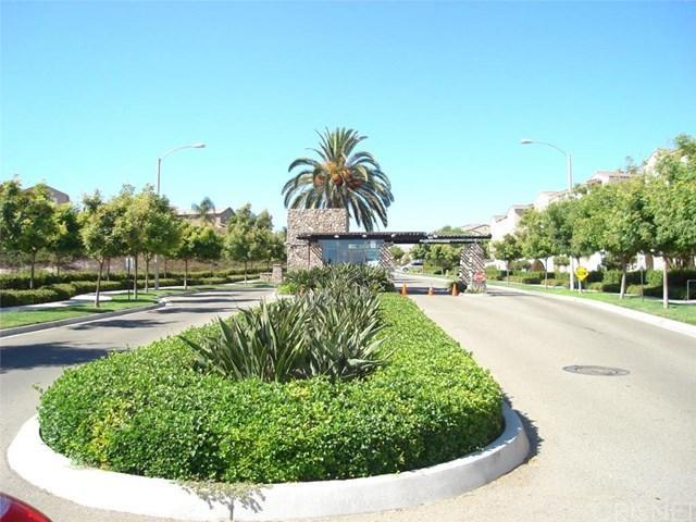1838 Placer Mine Ln #APT 4, Chula Vista, CA