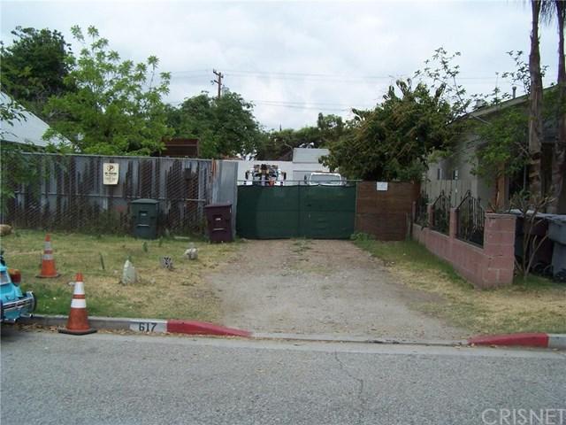 617 Hazel St, Glendale, CA