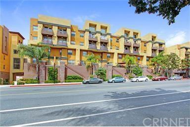 201 E Angeleno Ave #APT 104, Burbank, CA