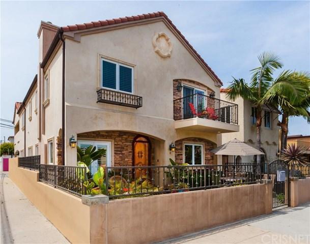 Loans near  Quincy Ave, Long Beach CA