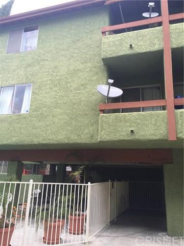 6155 Reseda Blvd #13, Tarzana, CA 91335