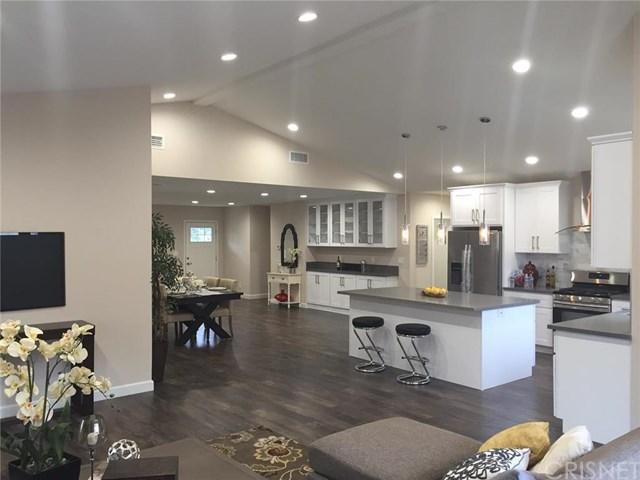6008 White Oak Ave, Encino, CA