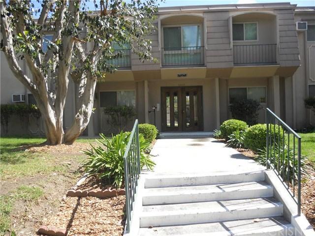6050 Nevada Ave #APT 6, Woodland Hills, CA